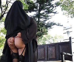 Bubble Ass Videos