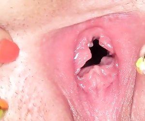 Big Czech Ass Videos